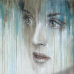 Marieke Samuels