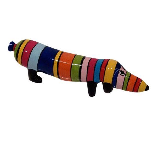 Niloc-Pagen-hotdog-kleur-rainbow3
