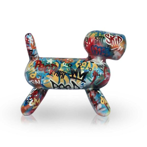tuby_dog_graffiti_23_mia-coppola