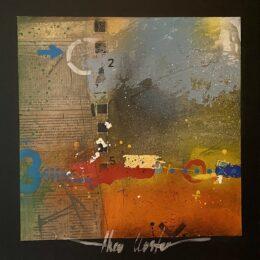 Theo-koster-schilderijen-traces